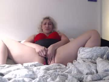 [28-07-20] chloehaze private sex video from Chaturbate