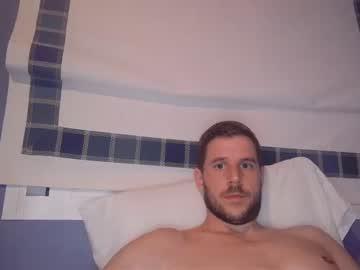 [02-08-21] milkhotcam23 webcam blowjob video from Chaturbate.com