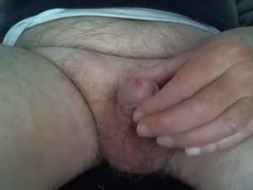 verno1 chaturbate