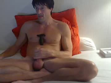 [26-02-21] naked_yoga record blowjob show from Chaturbate