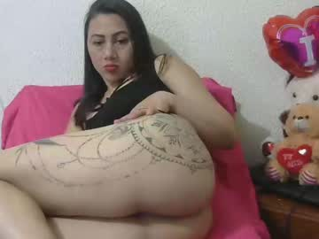 [19-08-20] tinimoonone webcam record show with cum from Chaturbate.com