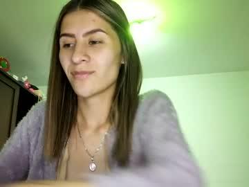 [18-02-21] abby_4 chaturbate webcam premium show
