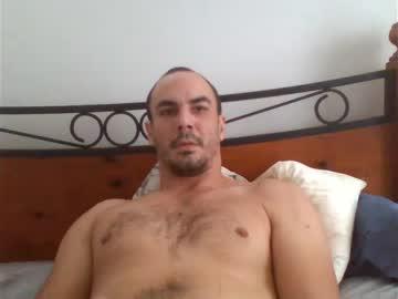 [11-05-20] josh_aus333 public webcam video from Chaturbate.com