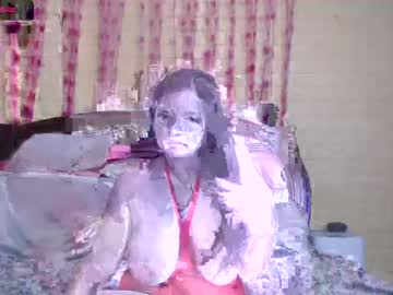 [13-07-20] yummy_tsinay private from Chaturbate.com