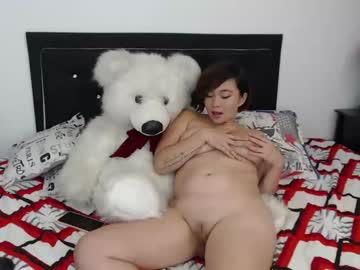 [05-03-21] sussy_loan webcam show from Chaturbate