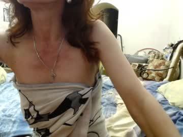 austina6969 chaturbate