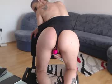 [10-06-20] ely32 webcam private show from Chaturbate