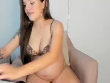 [28-06-21] salome_111 private show video