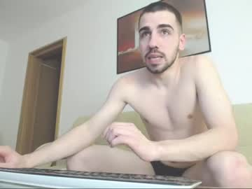 [13-02-20] temptationsroom record private show video from Chaturbate