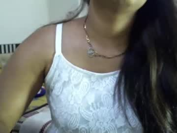 [20-07-21] indiancpl_06 chaturbate webcam record premium show video
