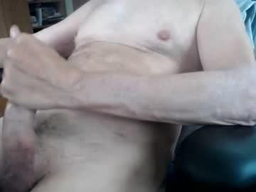 [19-09-21] randyinwis webcam blowjob show