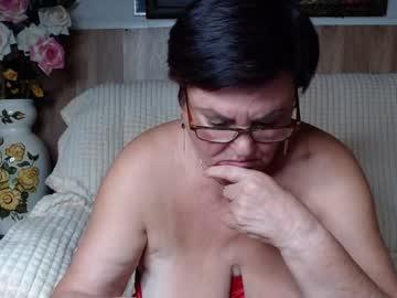 [11-08-21] honestysummers webcam blowjob show from Chaturbate.com
