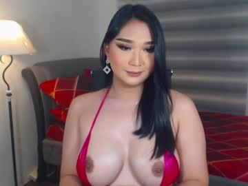 [08-04-21] tssabrina27 record show with cum from Chaturbate.com