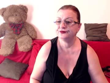 [09-09-21] joddiwest webcam record video