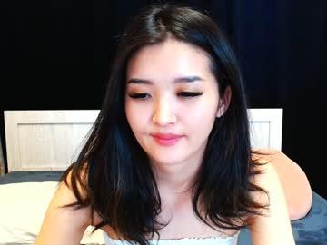 [07-10-20] vishn_ni chaturbate webcam record private show