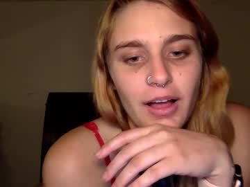 [10-05-20] xxharley_hopexx record private show from Chaturbate
