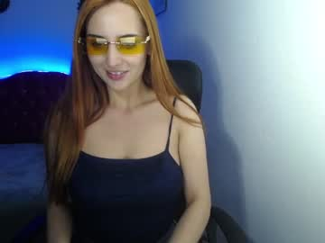 [09-01-21] amy_hills_ record private show video from Chaturbate.com