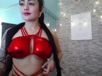 hot_candy_bunny chaturbate