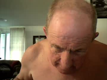[15-04-20] nudeman693 record blowjob show from Chaturbate