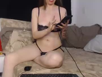 [22-06-21] peonycole webcam record private sex video from Chaturbate