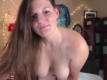 [16-09-20] pessimistically_optimistic chaturbate webcam video