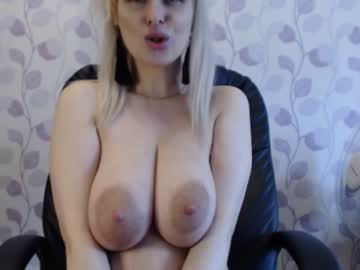 [22-04-21] yana_may webcam record public show video from Chaturbate