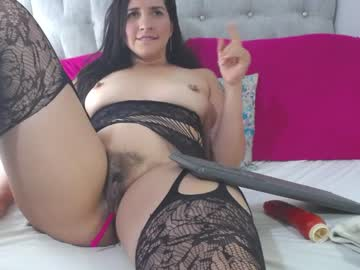[19-03-21] bellapaula cam show from Chaturbate