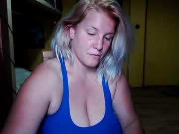 [08-07-20] noreen33 chaturbate webcam record private sex video