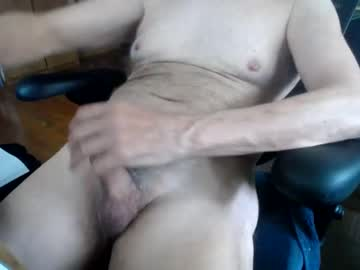 [02-08-21] randyinwis private XXX video from Chaturbate