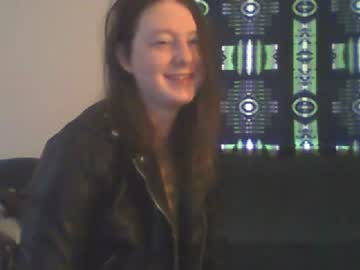 [12-08-20] vaporbabe1 public webcam video
