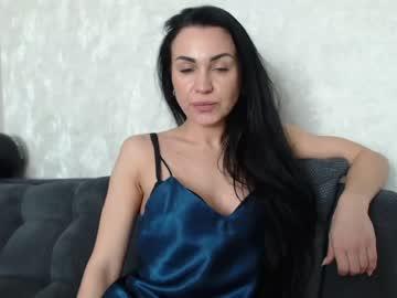 [16-03-21] jocelyn_joyce record public webcam video from Chaturbate