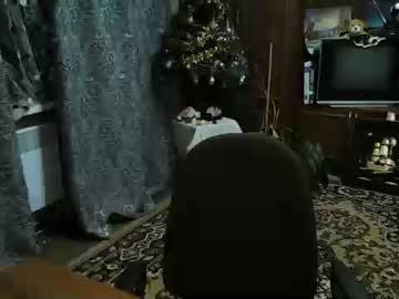 [18-01-21] lina_hotsweet chaturbate xxx record