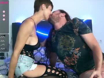 [16-09-20] digipiratilla blowjob video