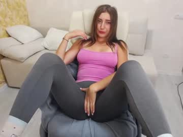 [20-08-21] margarita_18 webcam private show from Chaturbate.com