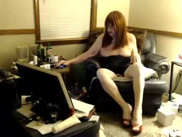 [20-03-21] whisperxxxx chaturbate webcam video