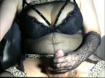 [16-03-21] zeca3 chaturbate webcam public show video