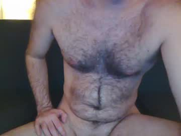 [10-03-20] eclipse783 webcam record public show from Chaturbate