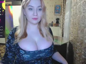 [20-01-21] milabrenda chaturbate webcam record video with toys