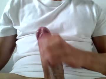 [17-07-21] wannalickyourwetpussybb private webcam from Chaturbate