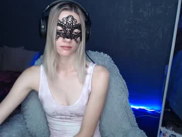 [09-07-21] lamiona video with toys from Chaturbate
