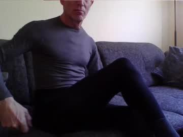 [07-03-21] markr666 chaturbate webcam private sex video