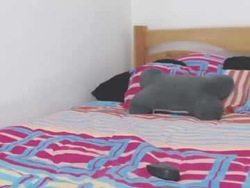 [28-09-20] linda_q chaturbate webcam record