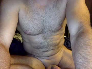 [11-06-20] vinylrhino record video with toys from Chaturbate.com