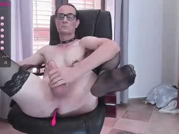 [17-09-21] xslave1x chaturbate private sex show