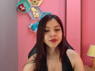 [15-02-21] sofia_tucker webcam premium show from Chaturbate.com