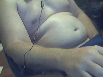 [28-09-20] imakinky2 record webcam show from Chaturbate