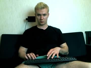 [21-05-20] cute_skywalker chaturbate private webcam