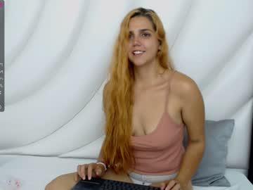 [18-08-21] shantalsmitt webcam show from Chaturbate