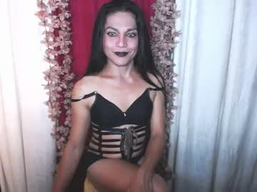 [13-01-20] i_am_ur_woman private from Chaturbate