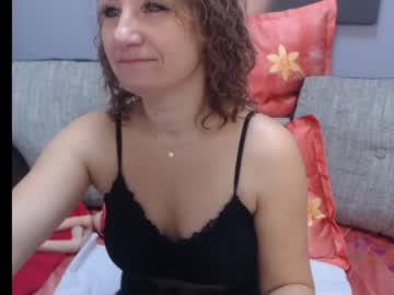 [20-01-21] maturesexynicolle record video from Chaturbate.com